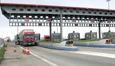 Αποτέλεσμα εικόνας για διοδια αυτοκινητοδρομου αιγαιου