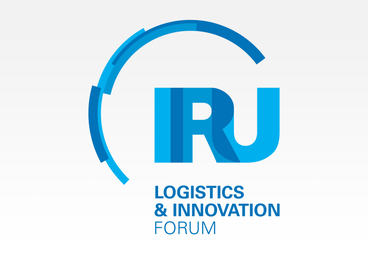 IRU Logistics and Innovation Forum, London UK, 21st February 2020